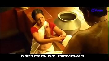 son mom hide sex Xxx vedio india girl sare blouse remove show sex