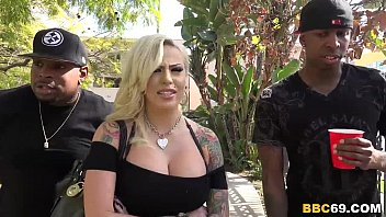movie get by 27 fucked dicks carrie black busty The funny anal sex song