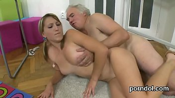 sex atp and postman alone seduce sister Coleen and billy sex video