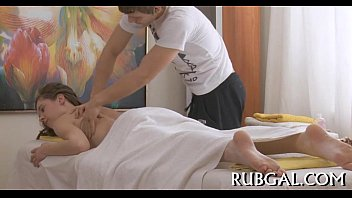 orgasm wand magic massage wife Dreszed for date