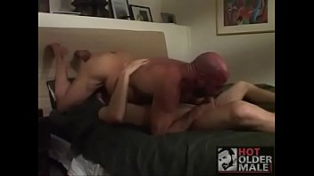 young girlfriend fucks gold digger his son dads Japanese amature milford