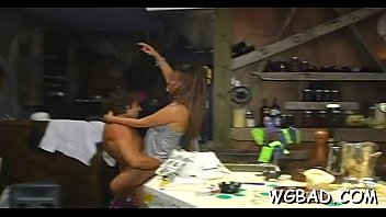on bear twink Private semi nude mujra in lahore