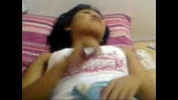 sex sma indonesian Quick before your father come