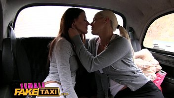 innocent fake taxi 12 years age sex video 3gp