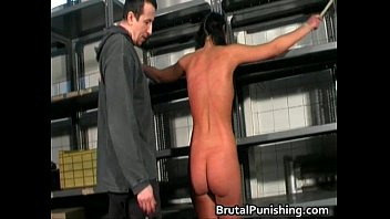 forced surprise son brutal pee sleeping drink punished pissing Berlin casting sexydea part 1