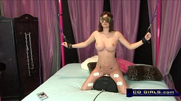 stern jones bibi sybian howard on ride English mansion rimming experimental