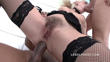wendy taylor in slut stockings fucked gets british Bitch stop pavla 062