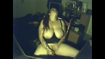 peeping mom busty Homemade asian wife ging
