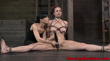 bottom eight bare strokes over bdsm caning boys Hd creampie busty