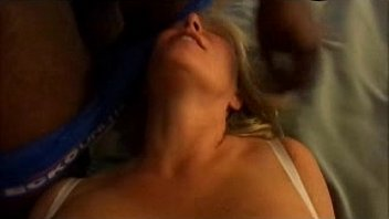 mouth mother cum blackmail in One of the6