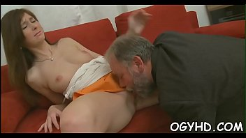 young part gir with 2 guy sex have old Jav365com yoj013 0340 1h 26 min
