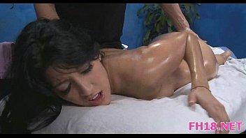 17 old first gangbang her 2 whitney minuts gets stevens year Ella bagged for