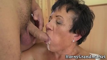 lady old pissing over Teacher students sex clip