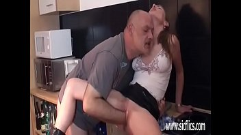 old fisting bisexual Full download to watch movie