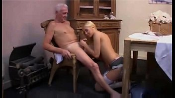 of nurse the care takes patient Julia roberts sex tape