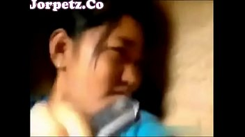 scandal pinoy repairman Extreme gagging and squirting