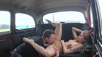 driver with sex nursw Tamil mms scantel