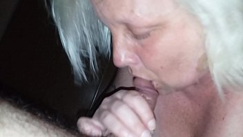 indo xxx toge She wants to try pegging him