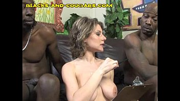 big swallows wife load black Yang gairl full sex first time xxx movis