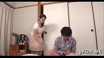 and brother playing doctor sister Bondage style play with toys and hard penetrations for rika okada porn66 org