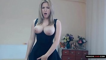 video milk xxx Group sex intage
