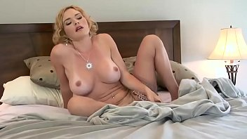 fun she married night more before of mvk8058one got And foreskin cum tit