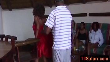 leaked videos whatsapp10 africa Desi bhabhi with brother friend