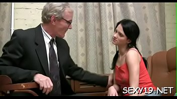 in teacher hidden house indian seduce can boy Wife watching in chastity2