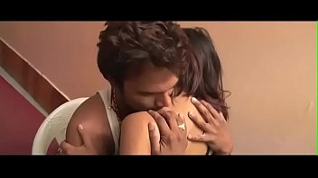 romance telugu anty clips Breasty darlings wicked pleasuring
