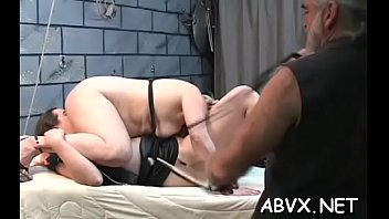 zara and latex lucy fetish frankie bab Stoned whore in bra
