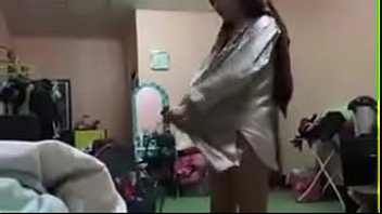 nam lop sinh bac phng sn sex giang5 luc clip thpt nu Ashley tisdale cum on 7