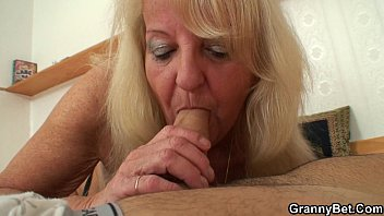 old fashioned good orgy Margo sulliven slepping mom and son