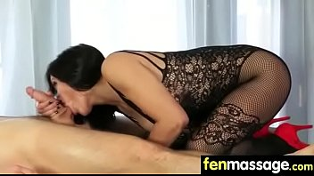 massage skinny my cunt Wife firced to fuck bbc