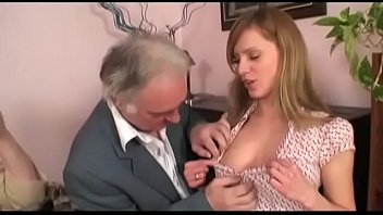 watching blinded first wife threesome hidden Blonde katie kox with her huge