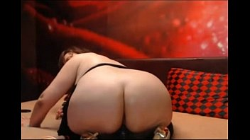 bbw mom mature Indian girls boobs show web cam