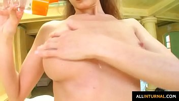 compilation of lingerie in masturbating hd babes dowanload Japanese sex education in class