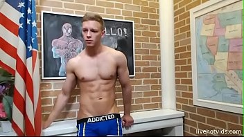 dorch twinks and alexander staxus hirch shane Bareback monster gay cock raw5