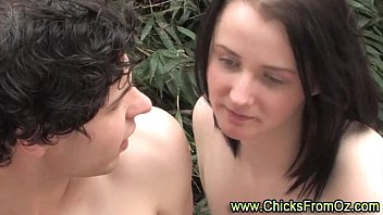 hot talks past about wife Siberian mouse nk 007
