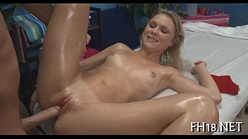 gays assfucked cute hard boy gets Jackie stevens in dancer size giant ass booty butt