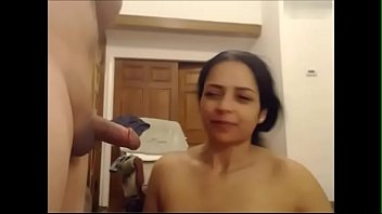 xdesimobi with pakistani hindiaudio sex Soll bybi xxx