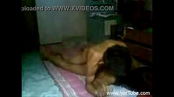 indian broke video virginity sister brother Tight leather skirt