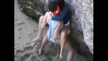 public caught gay jacking India a 13