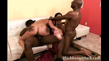 white two for girls bbc Son forced to watch