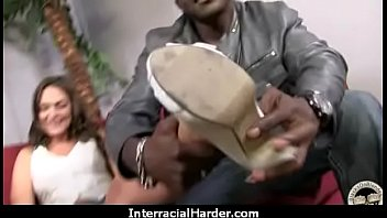 swollen black pussy anal dick Mature gay raw sex