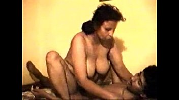 telugu sex videos eroen anuska Cell phone video fucking drunk cheating wife