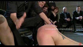 titted ass fuckin big scene 2 whores pictures lick Squashed balls with elec cock torture cbt