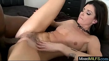 india analporn first summer Cucky prepares wife with sexy lingerie for cuckolding