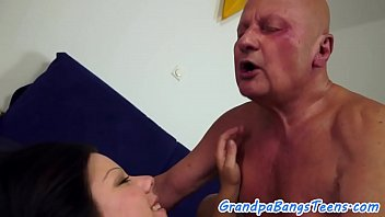 with japanese old busty 3d devil sexlogopng