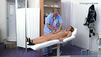 anal public natural Russian father fucked his 2 daughter
