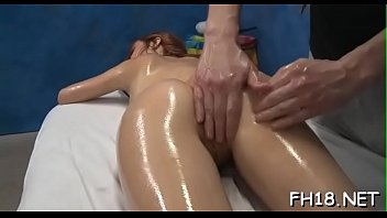 ending boobs happy massage big a with Tubegalore mom japannese4